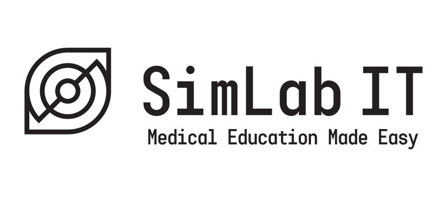 SimLab IT is a online platform, where accredited Universities and Hospitals can upload virtual reality courses for practicing physical skills. Medical professionals and students can then download courses to make, track their progress online, and improve with automated feedback. We are medical education made easy.