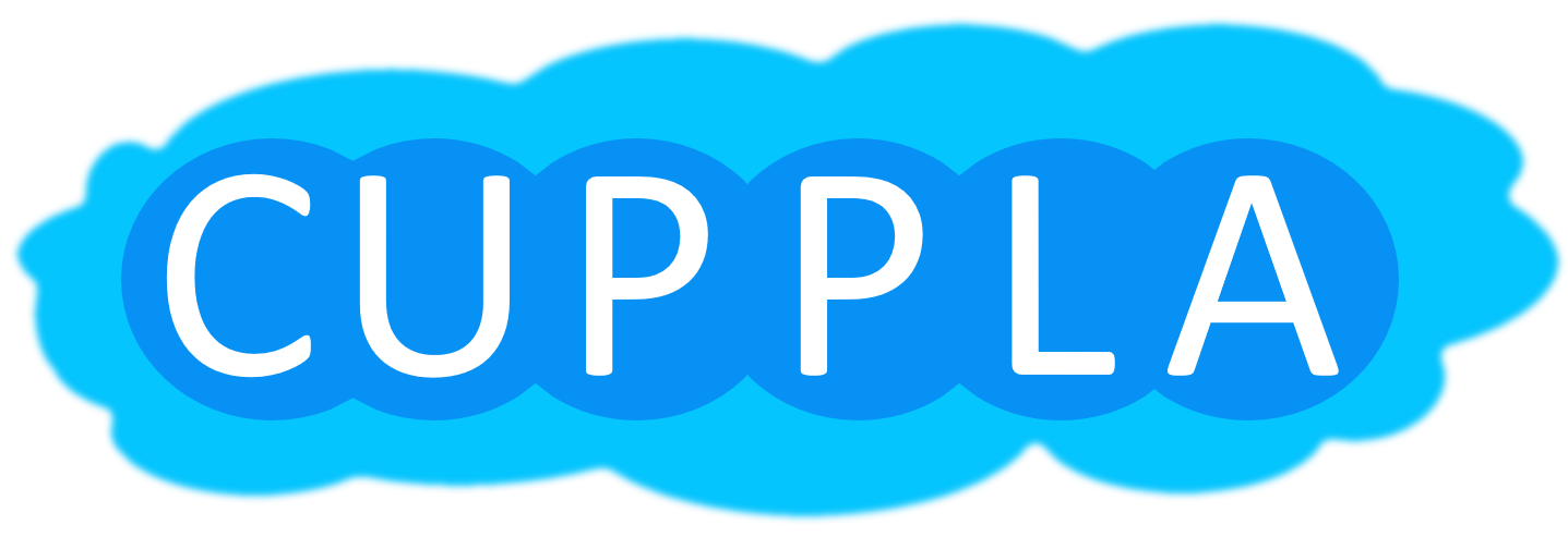 Cuppla is a cloud-based software that allows teachers to collect and share customized digital content straight to students' mobile devices without downloading. By gaining visibility to the device fleet, unwanted technological surprises can be prevented well before using the mobile devices in the classroom.