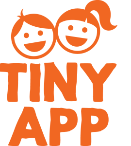 TinyApp is the platform for the early education sector to work especially in the world of families and nurseries.