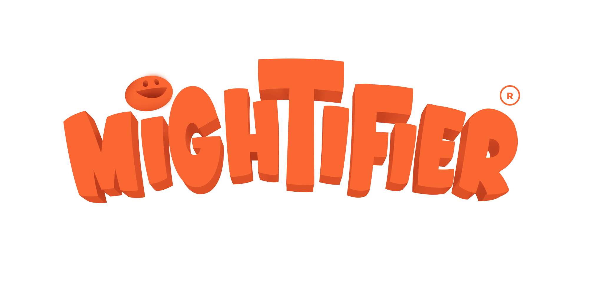 MIghtifier_orange.png