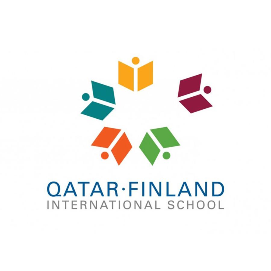 qatar finland.png