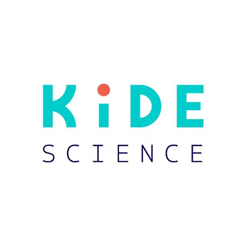 kide.png