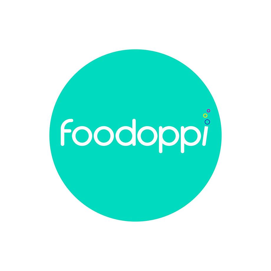 foodoppi.png