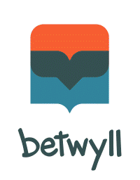 Betwyll.png