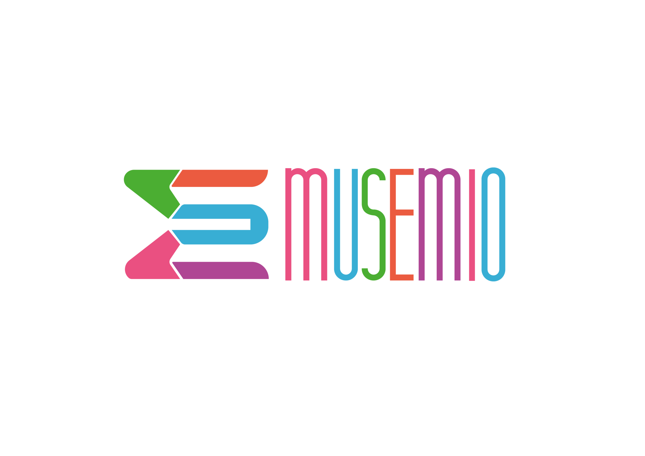 Musemio.png
