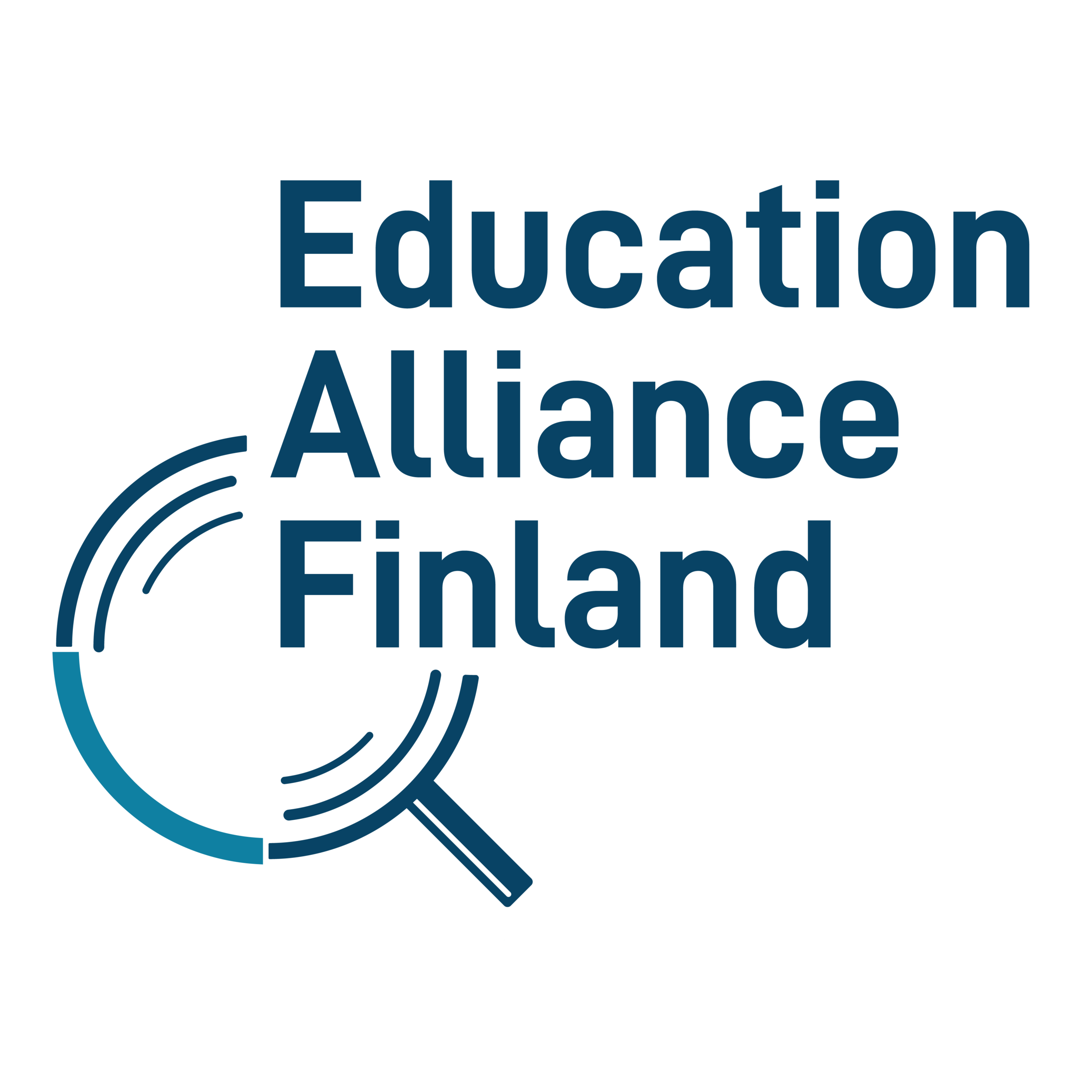 EducationAllianceFinland_CompanyLogo_Blue.png