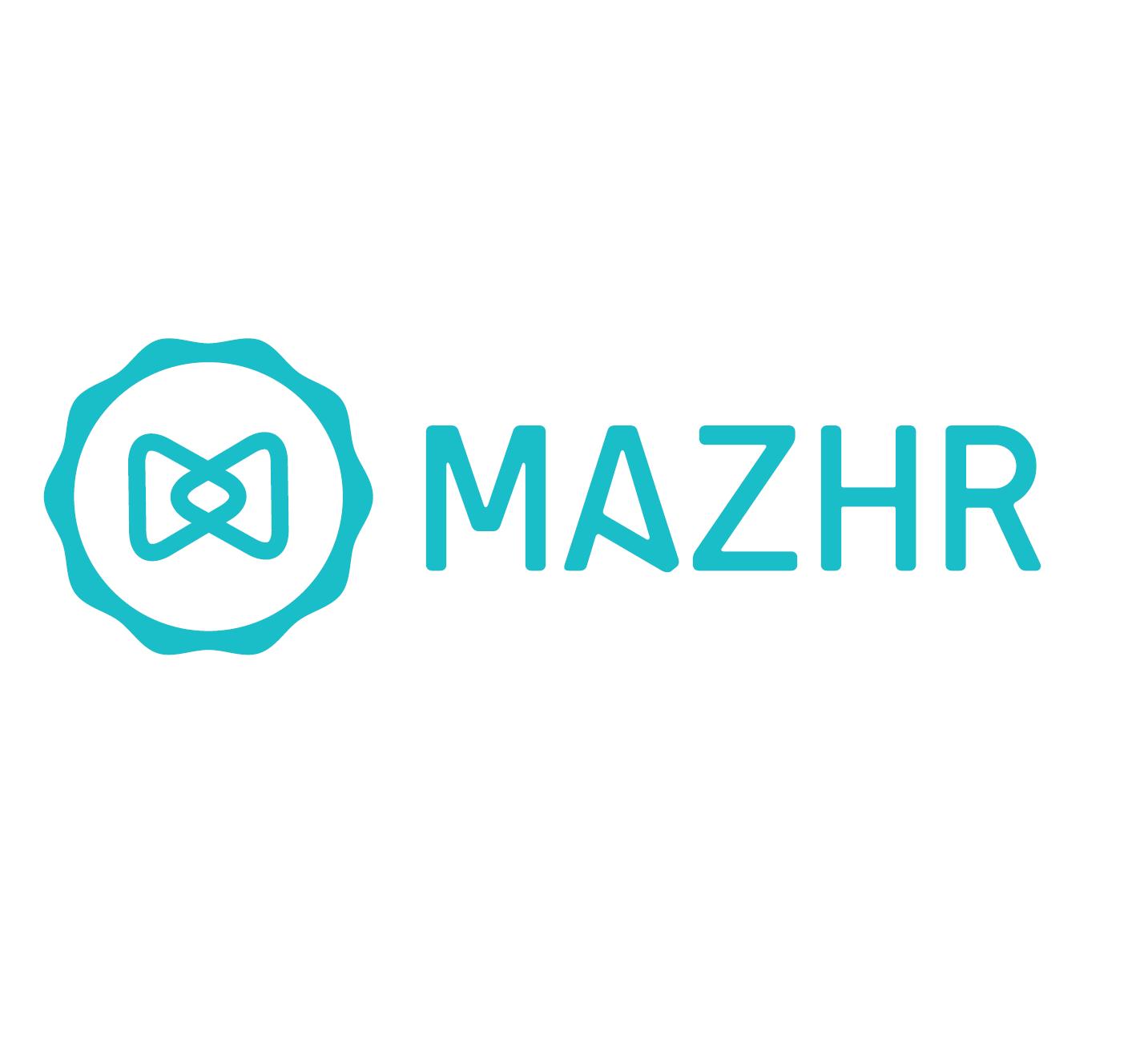 Mazhr2.png