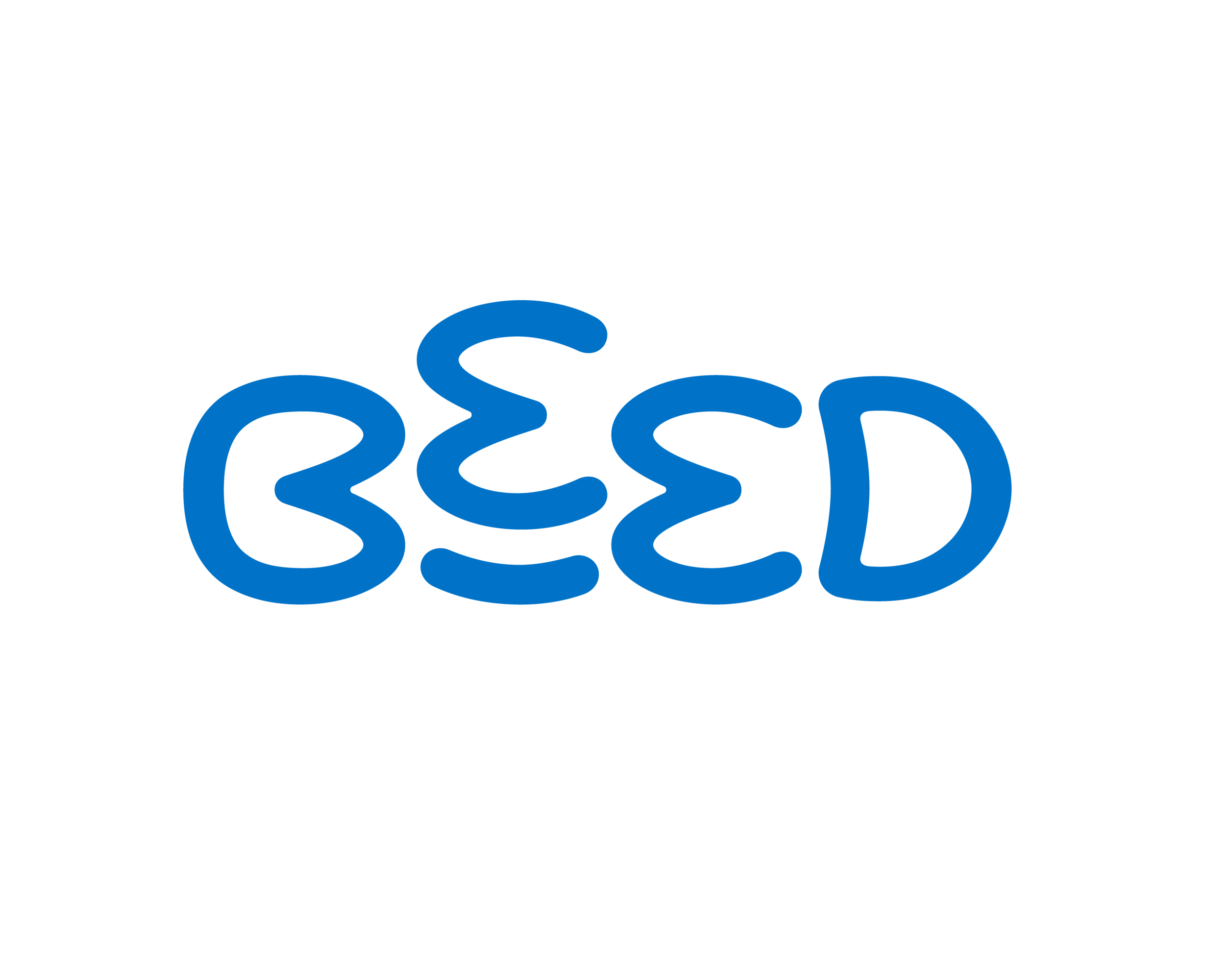 beed-Full-Logo-square.png