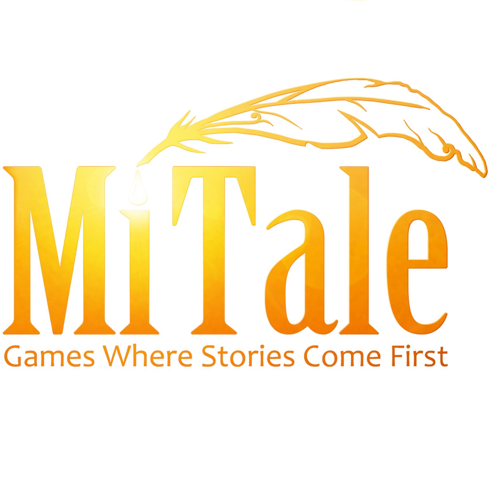 logo_mitale_transparent.png