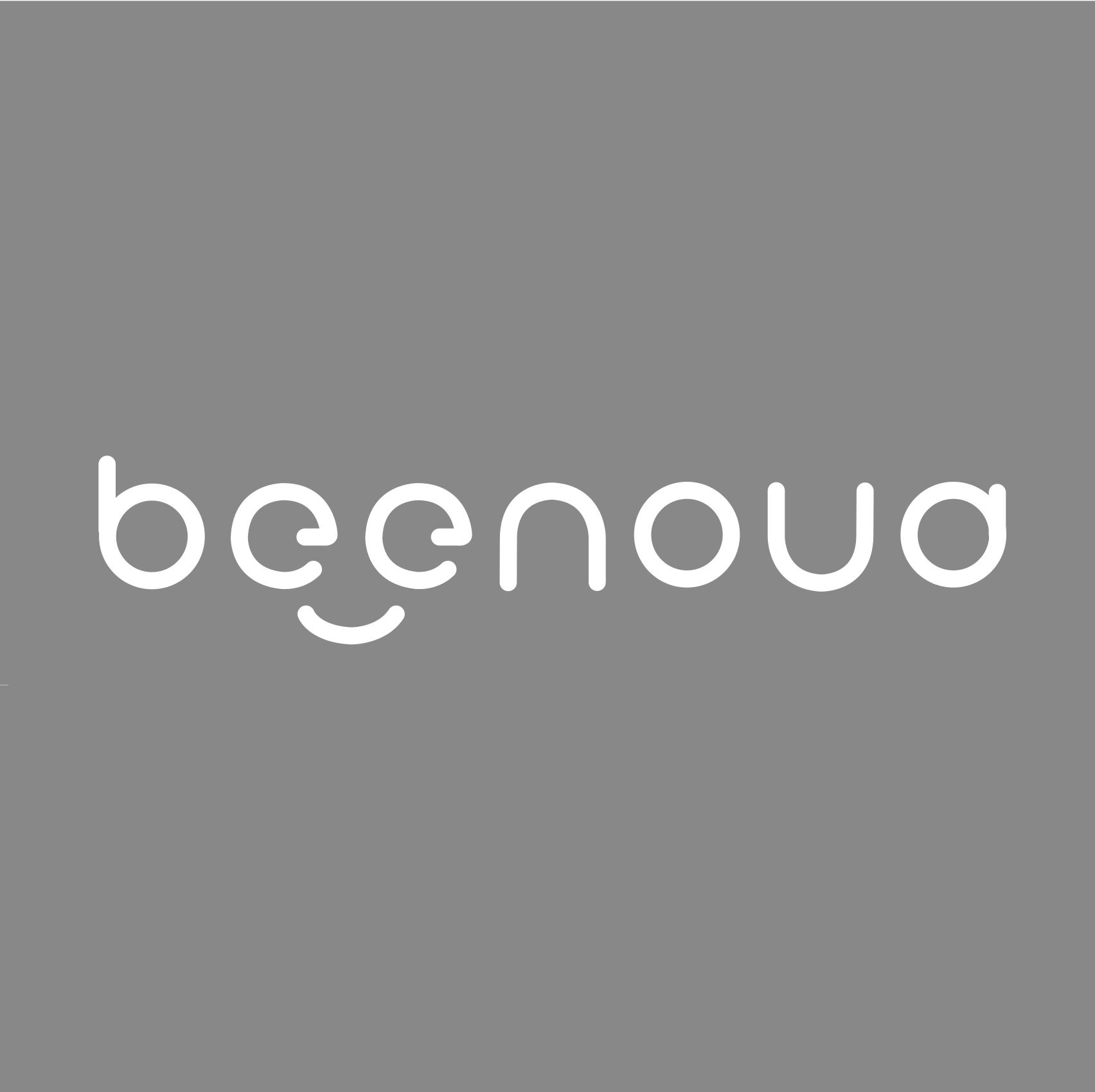 BEENOVA_LOGO.png