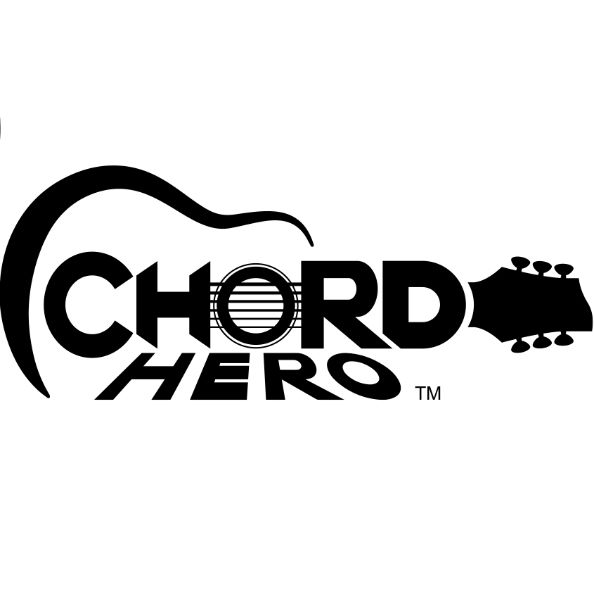 Chord Hero Logo.png