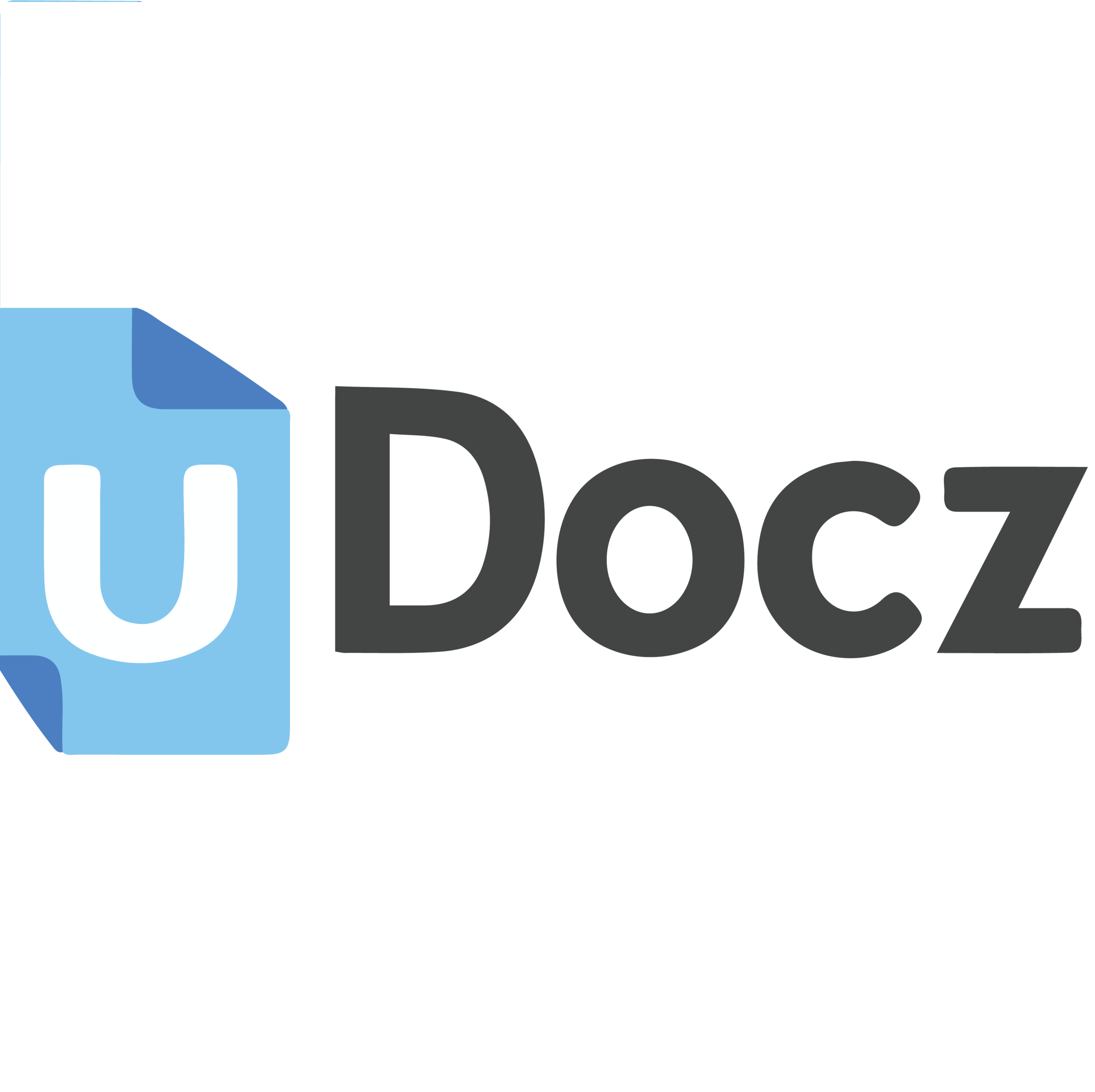 logo alta udocz-01.png