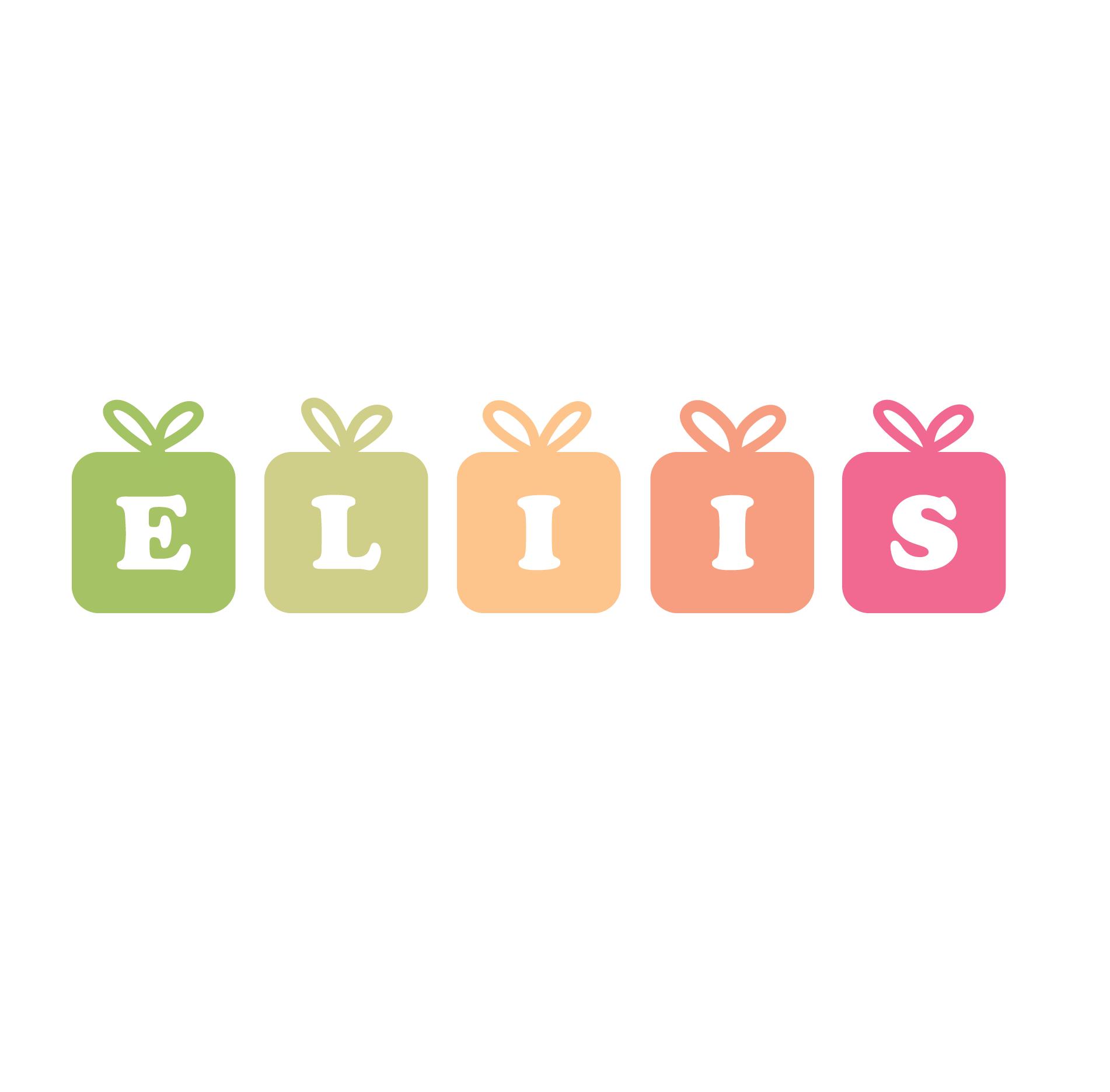 ELIIS.png
