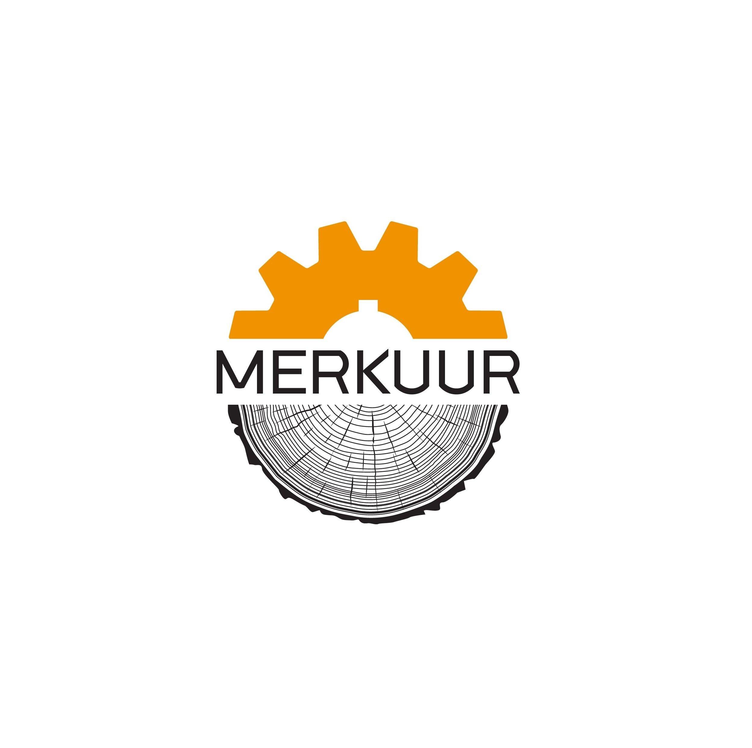 Merkuur.jpg