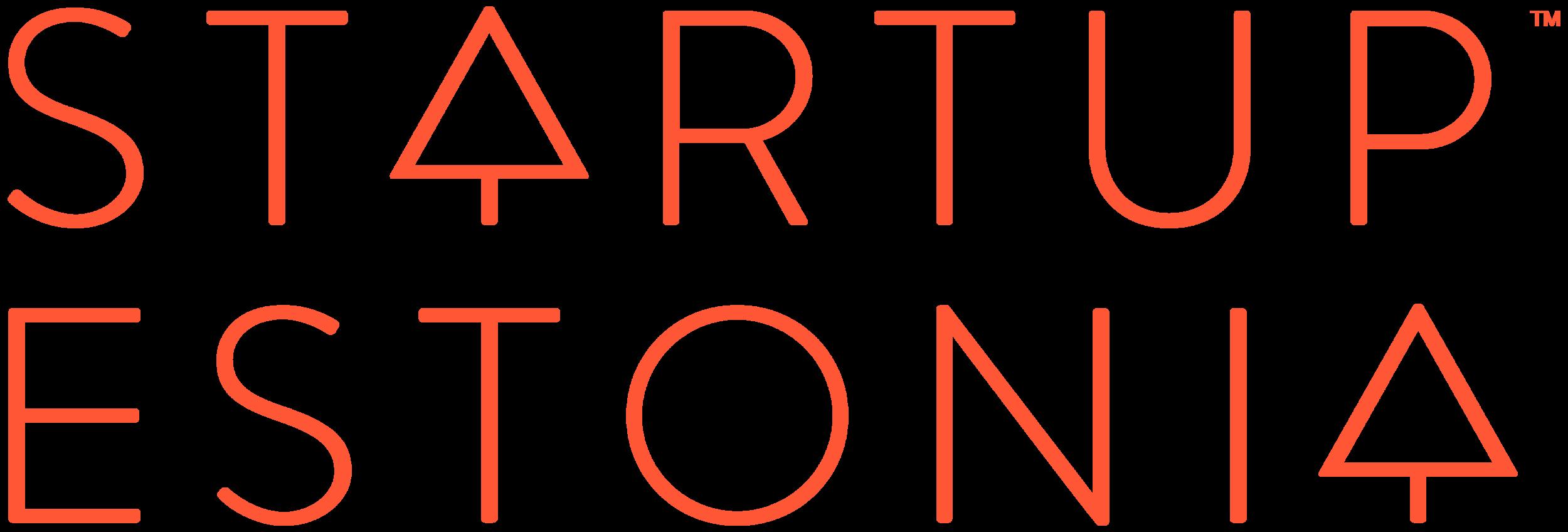 startup_estonia-punane.png