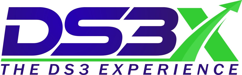 DS3X Logo 17.JPG