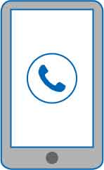 Minimal+Phone+Symbol.jpg