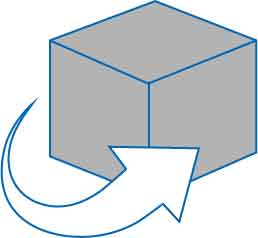 Minimal+Box+Symbol.jpg