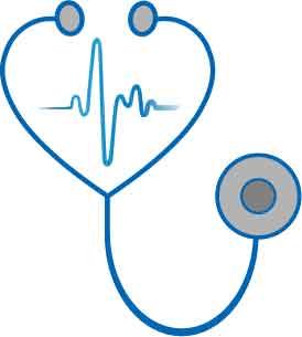 Minimal+Diagnostics+Symbol.jpg