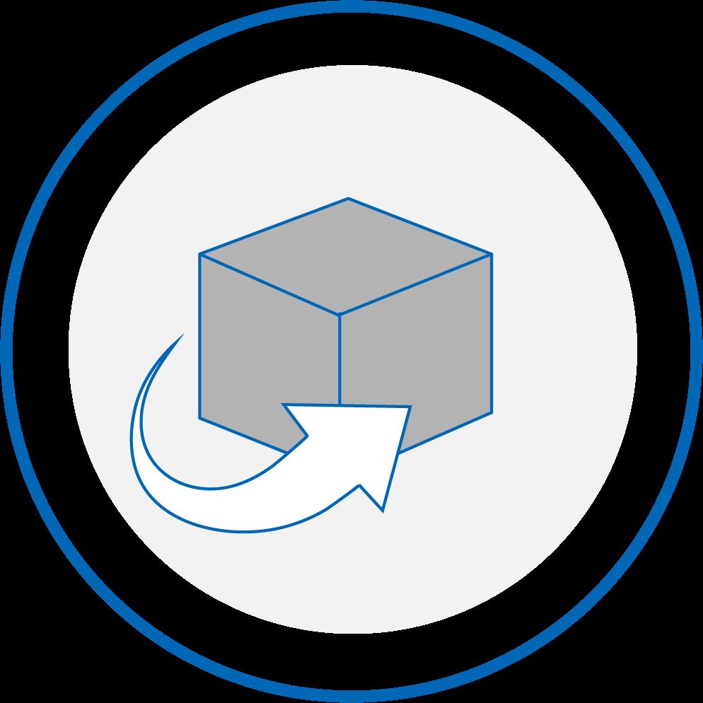 Box+Symbol.png