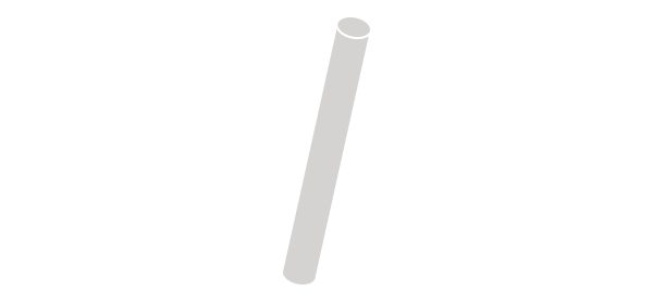 stick.png