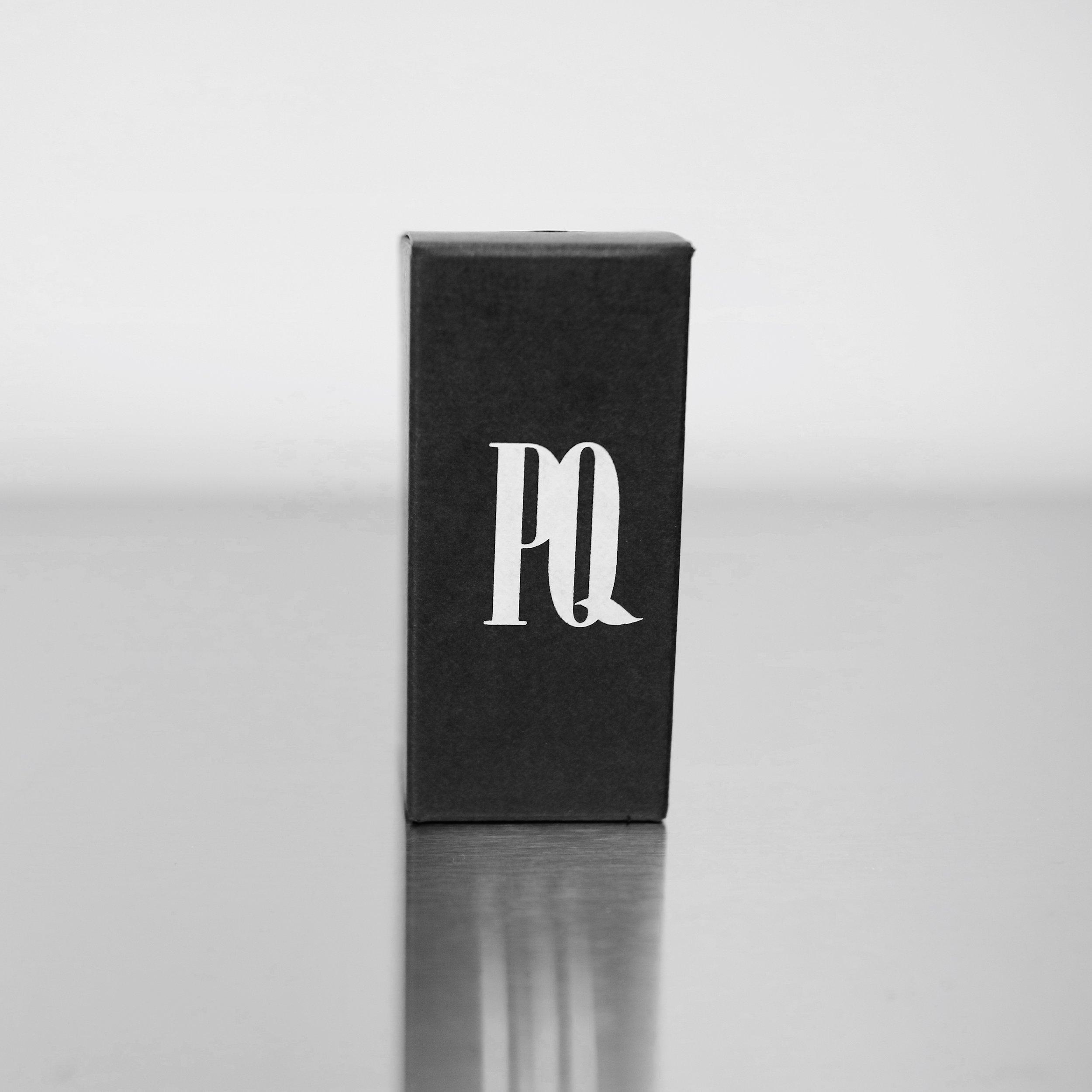 PQ Fragrance