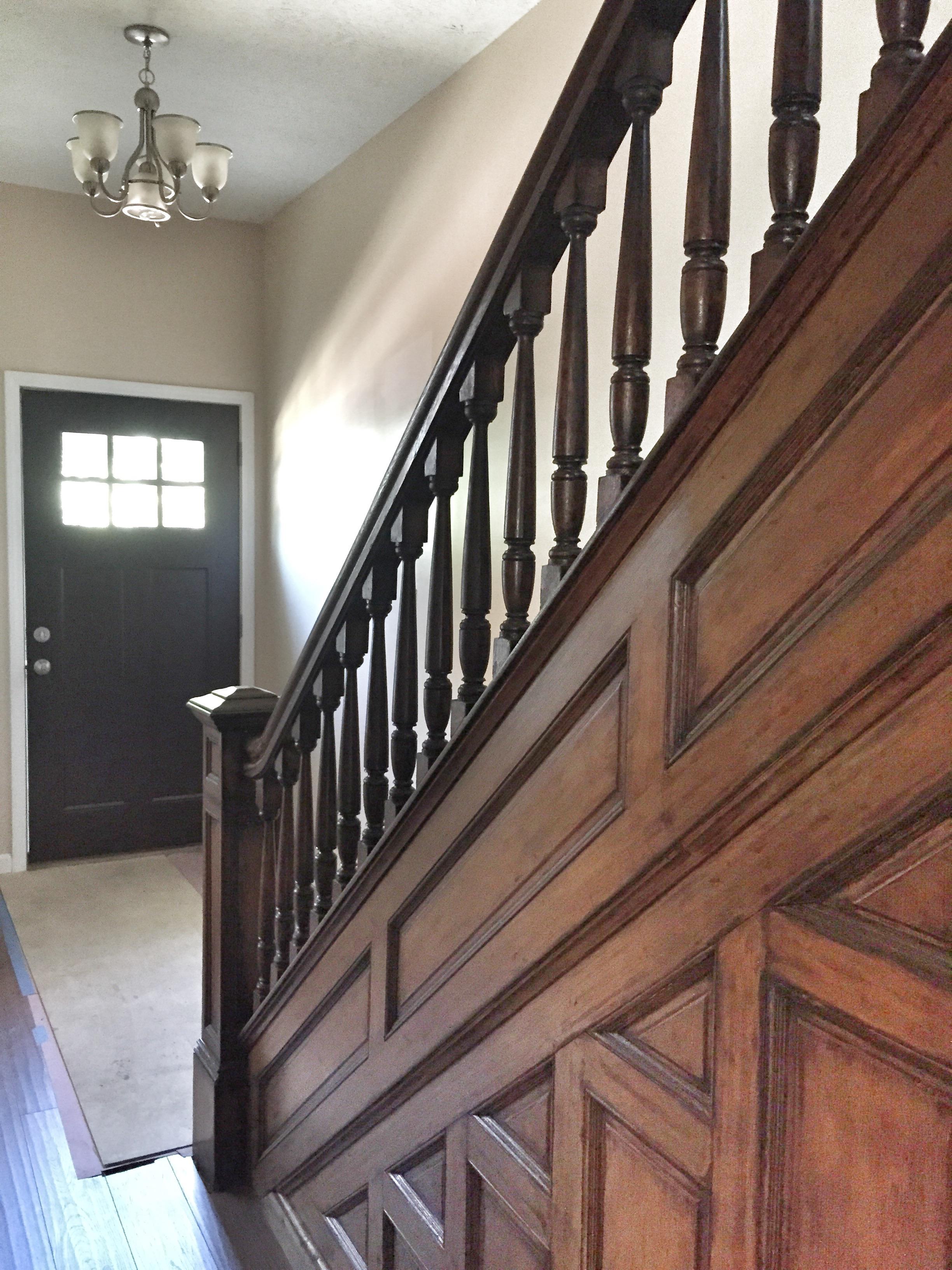 3704.stair.jpg