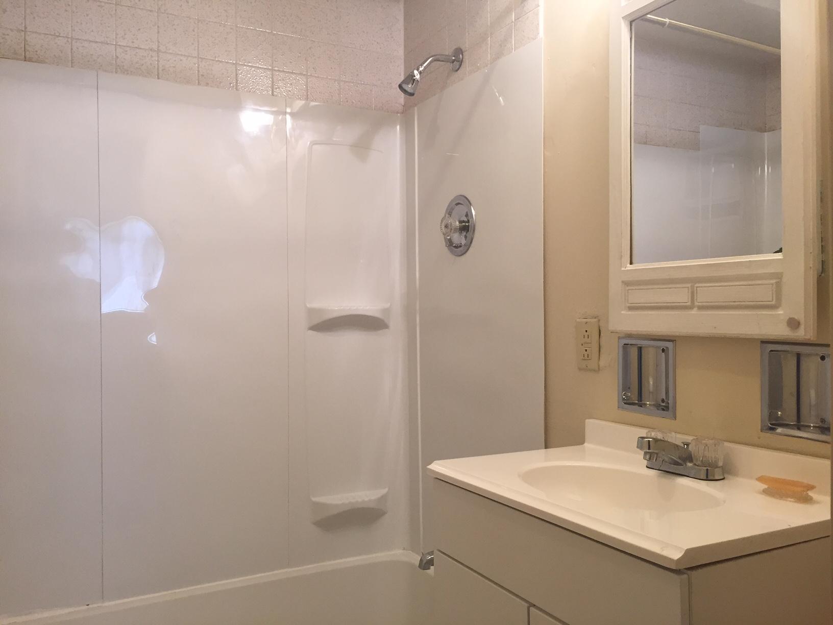 5-bath.jpg