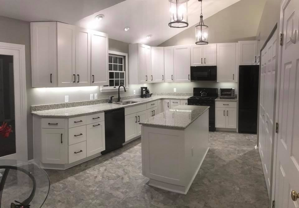 cland-kitchen-1.jpg