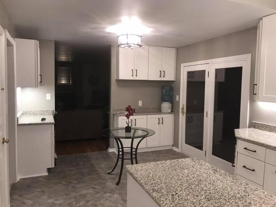cland-kitchen-3.jpg