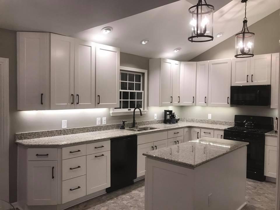 cland-kitchen-5.jpg