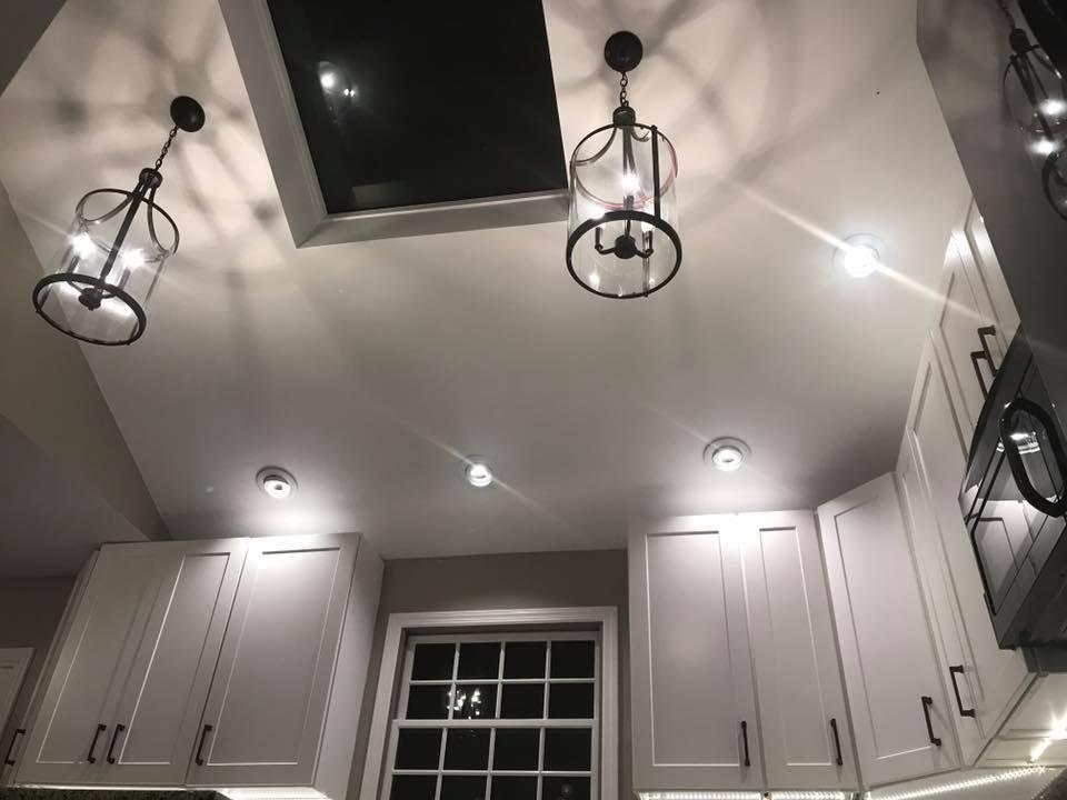 cland-kitchen-6.jpg