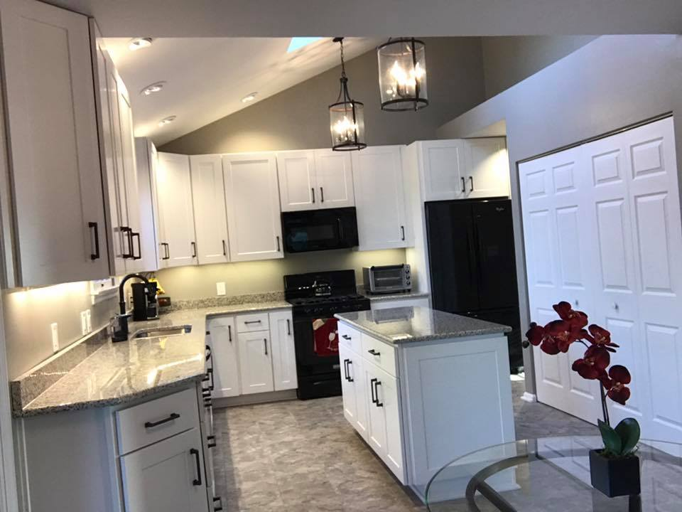cland-kitchen-8.jpg