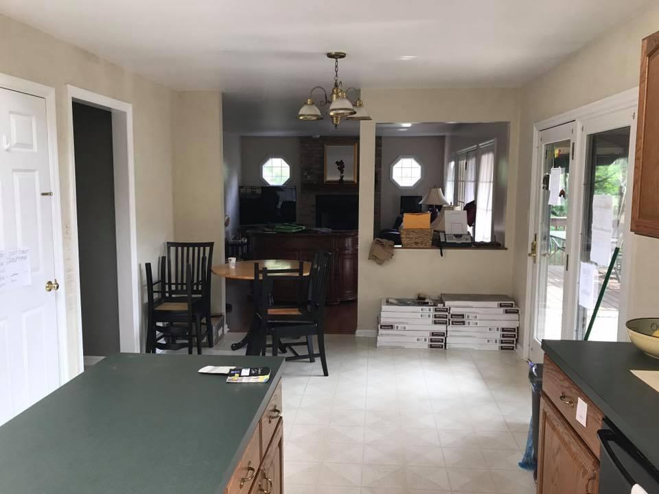 cland-kitchen-before-2.jpg
