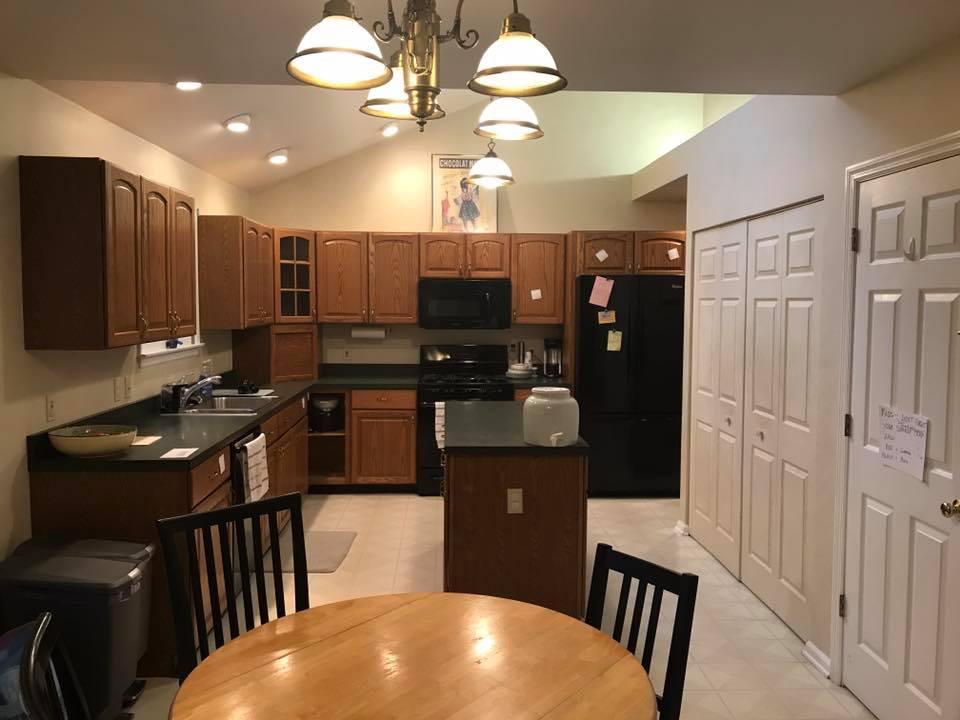 cland-kitchen-before-4.jpg