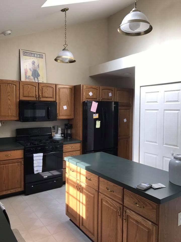 cland-kitchen-before-1.jpg