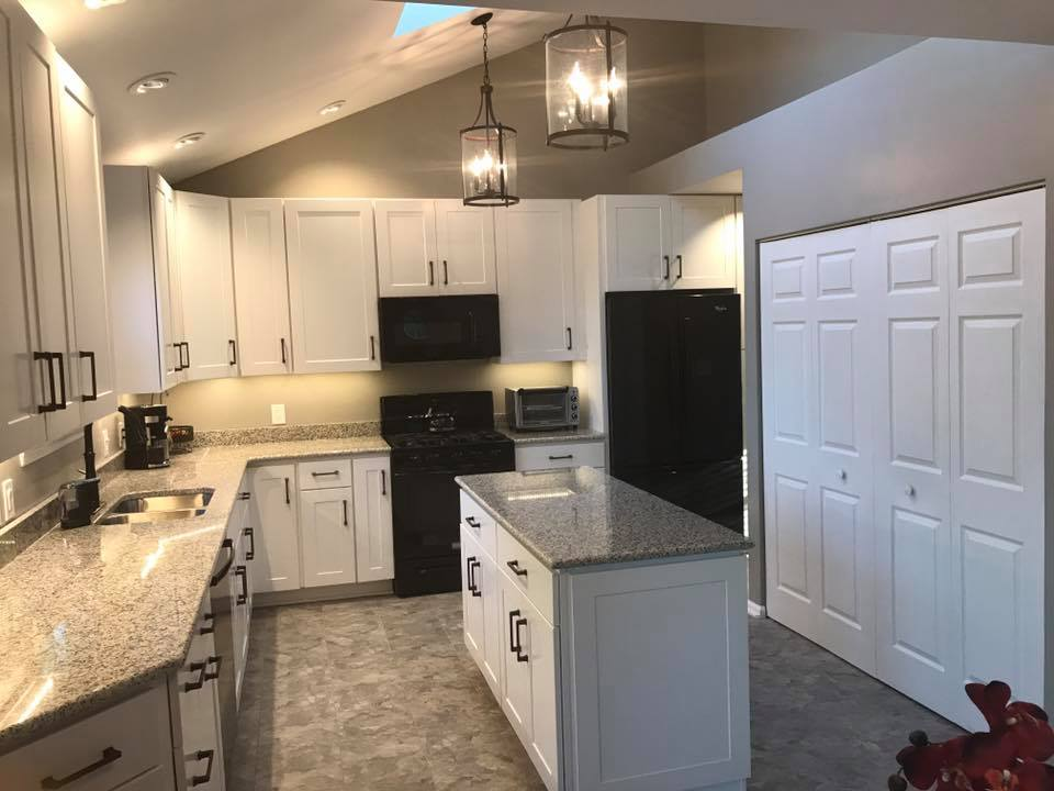 cland-kitchen-2.jpg