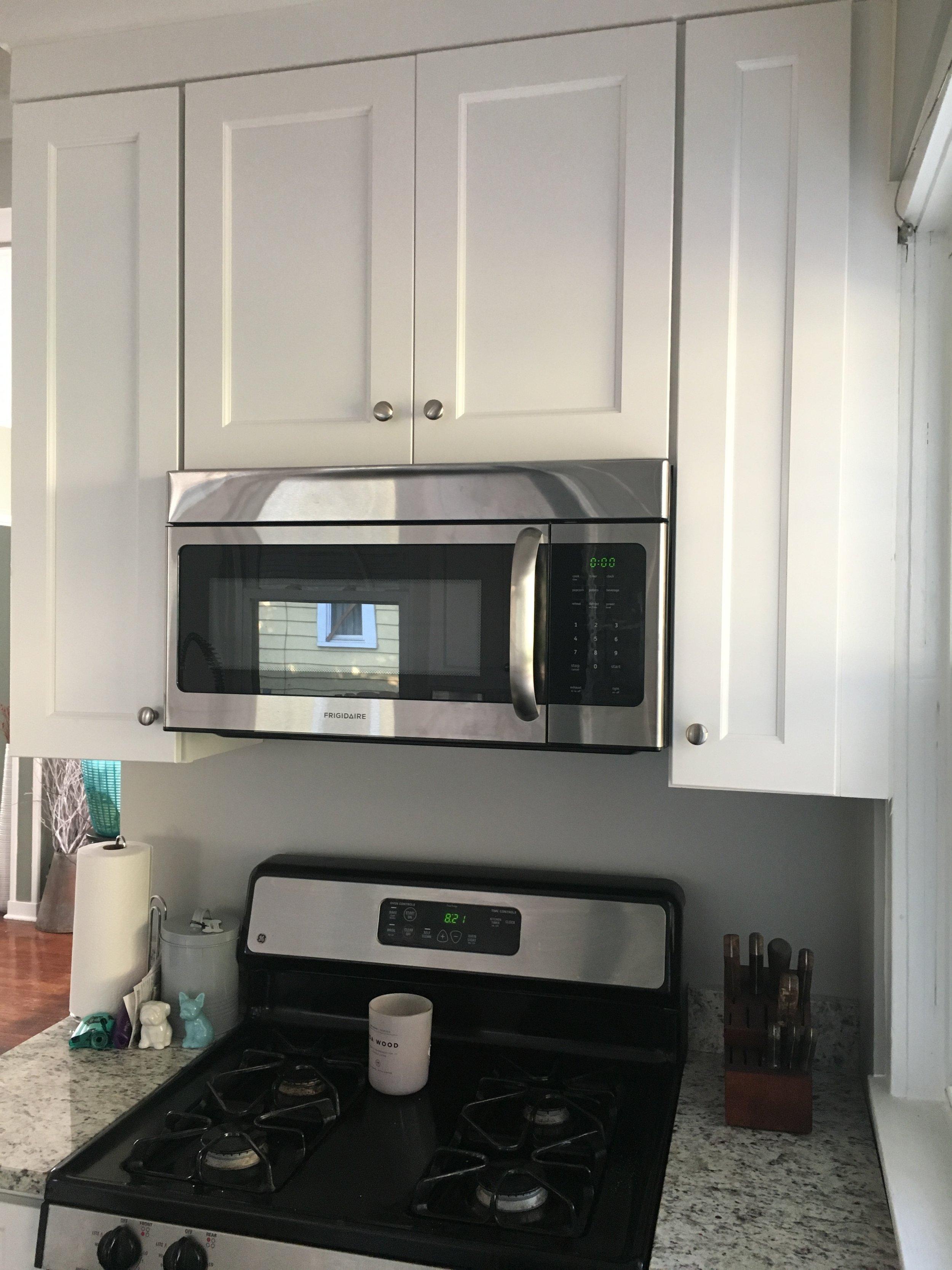 mt-vernon-stove.JPG