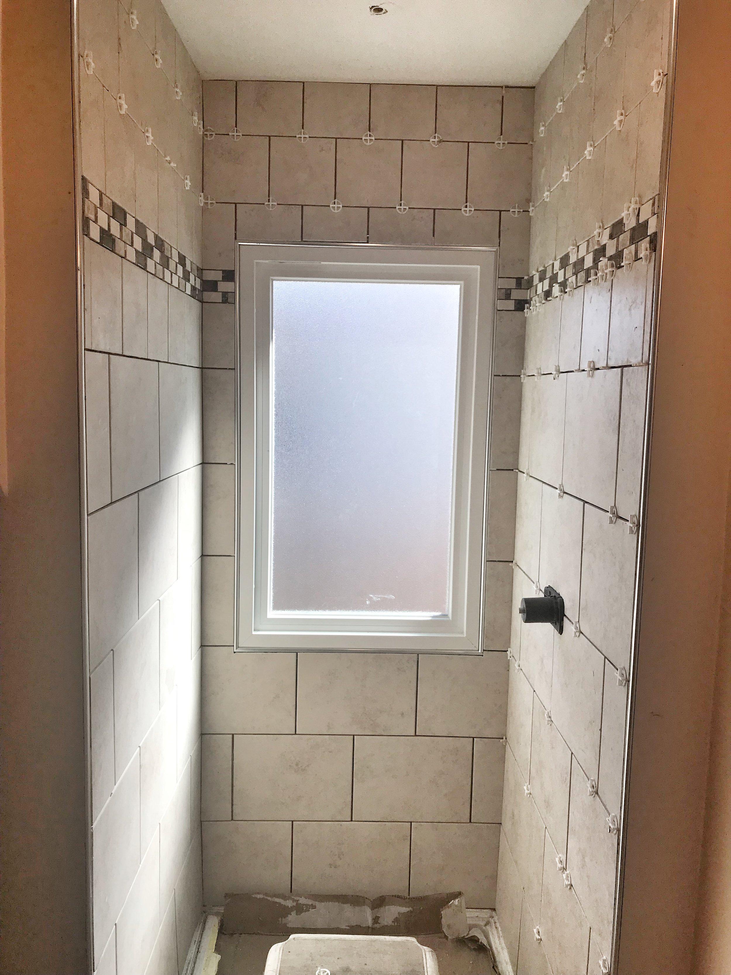 p3-shower_0952.jpg