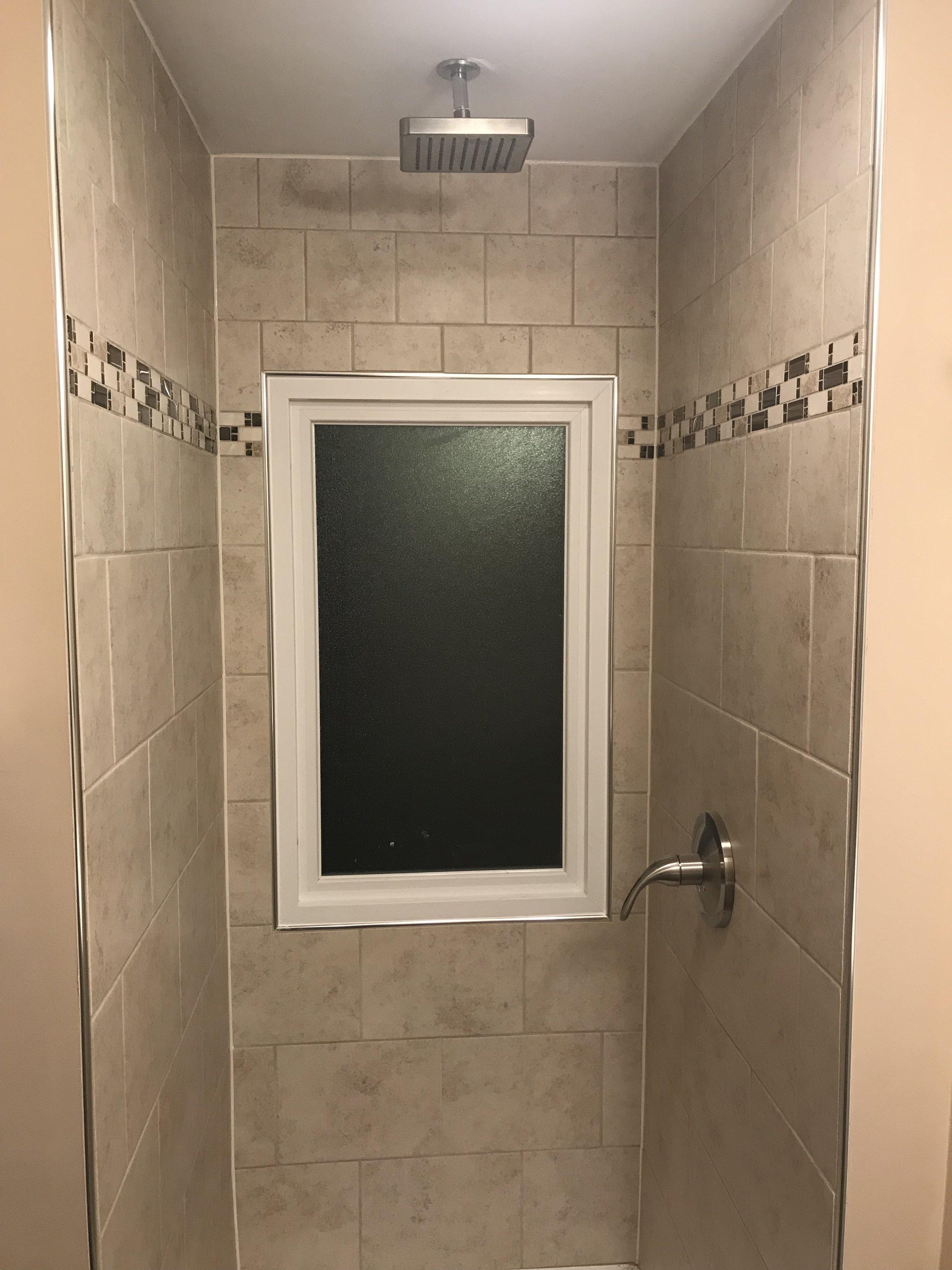 p3-shower.JPG