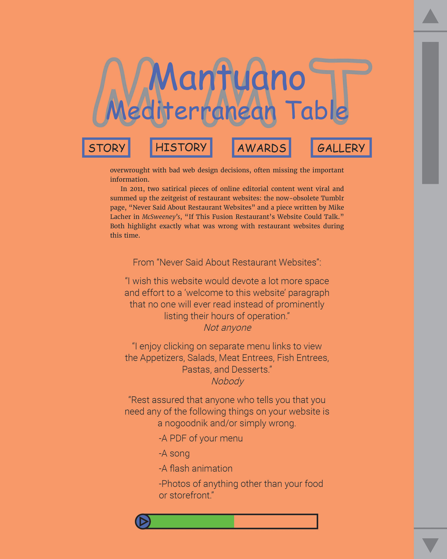 Ugly Website.jpg