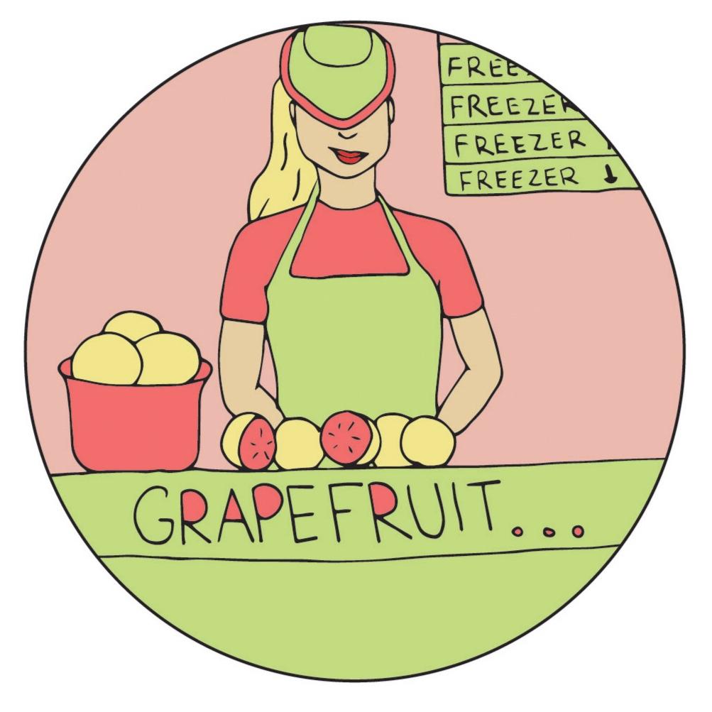 VW+Interlude+Grapefruit.jpg