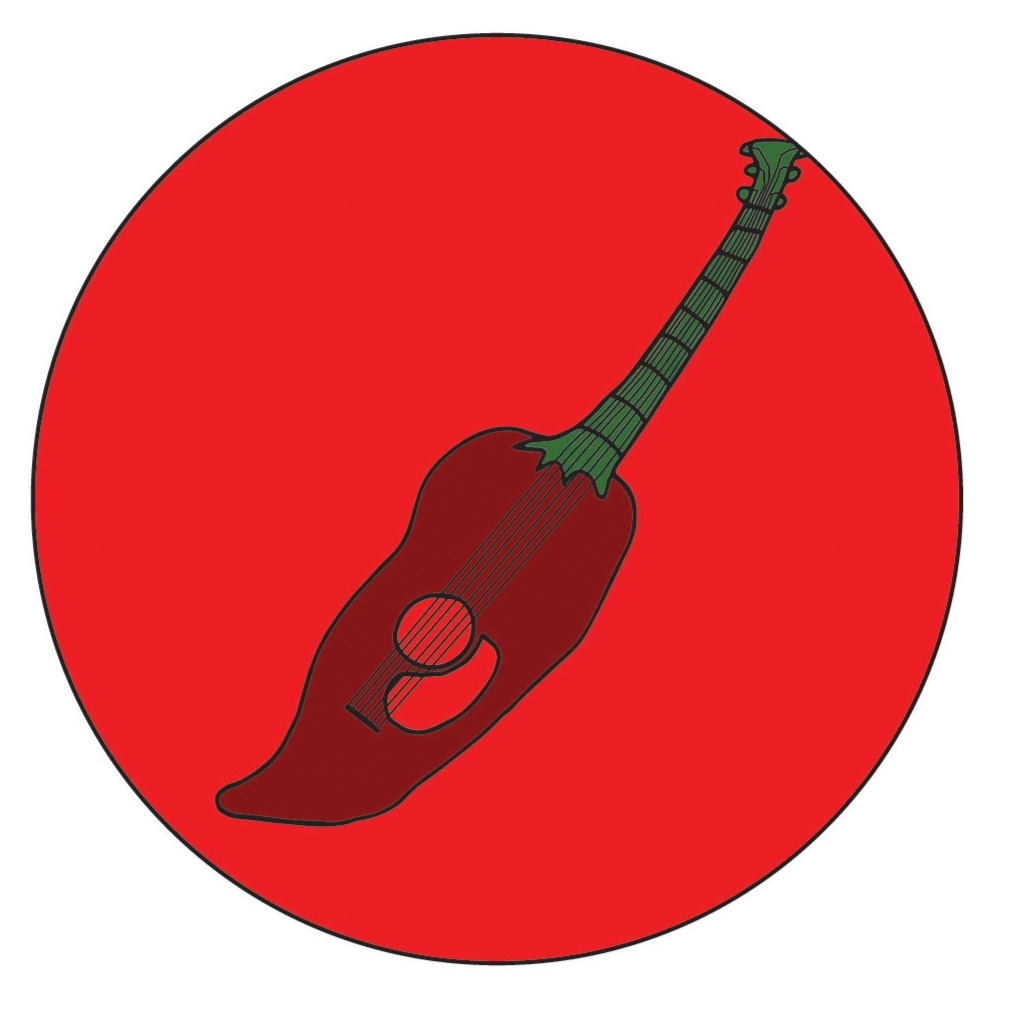 VW6+guitar.jpg