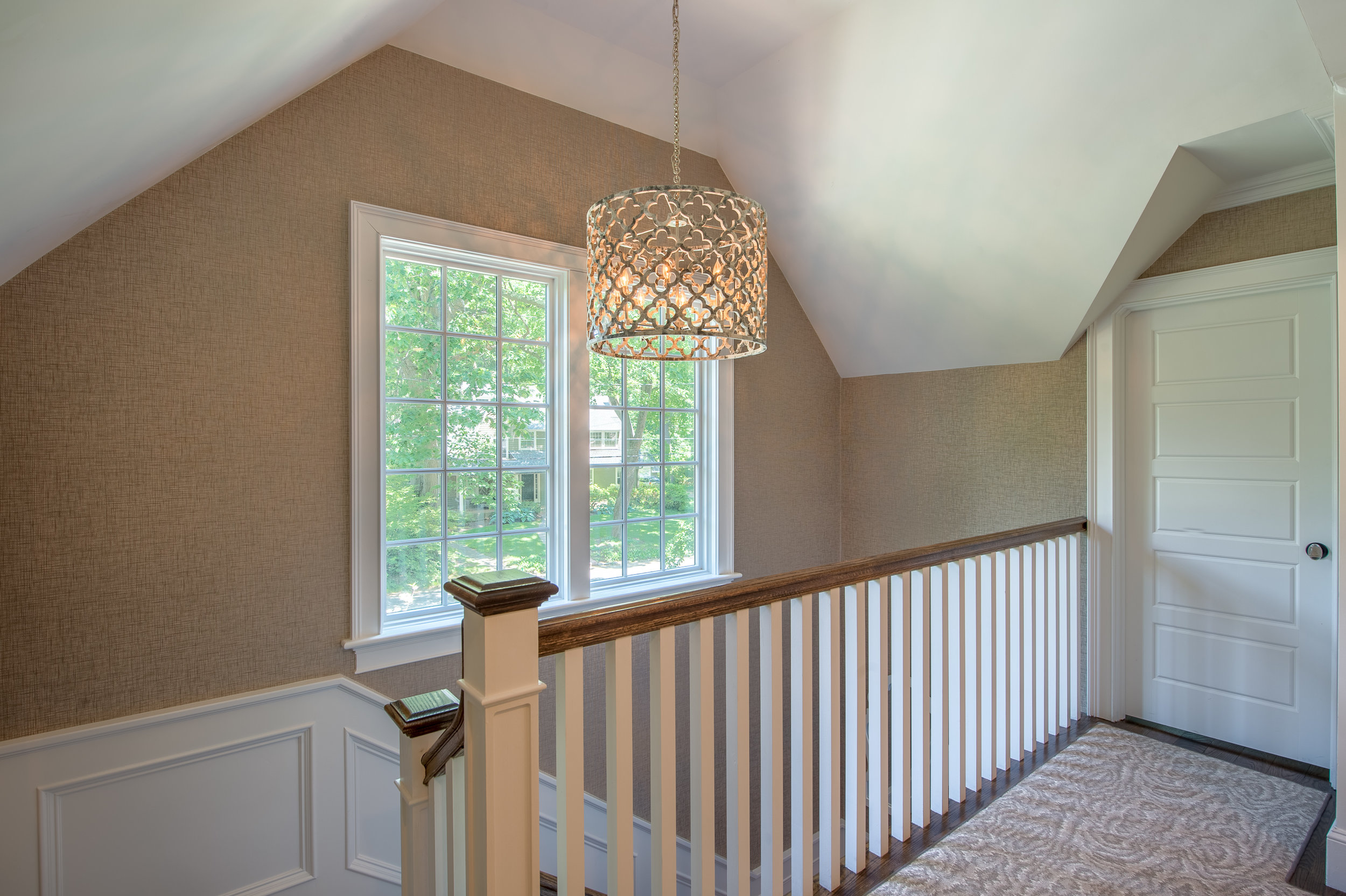 37 Livermore Road, Wellesley, MA (17 of 21).jpg