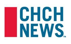 chch-logo1.jpg