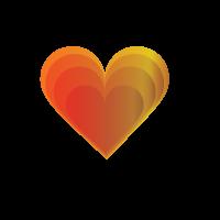 heart_logo.png