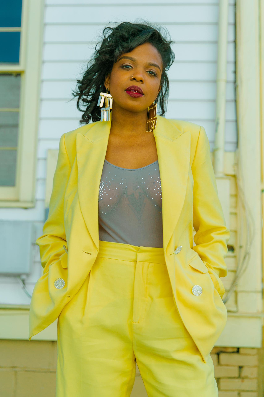 JasmineFebLook2-21.jpg