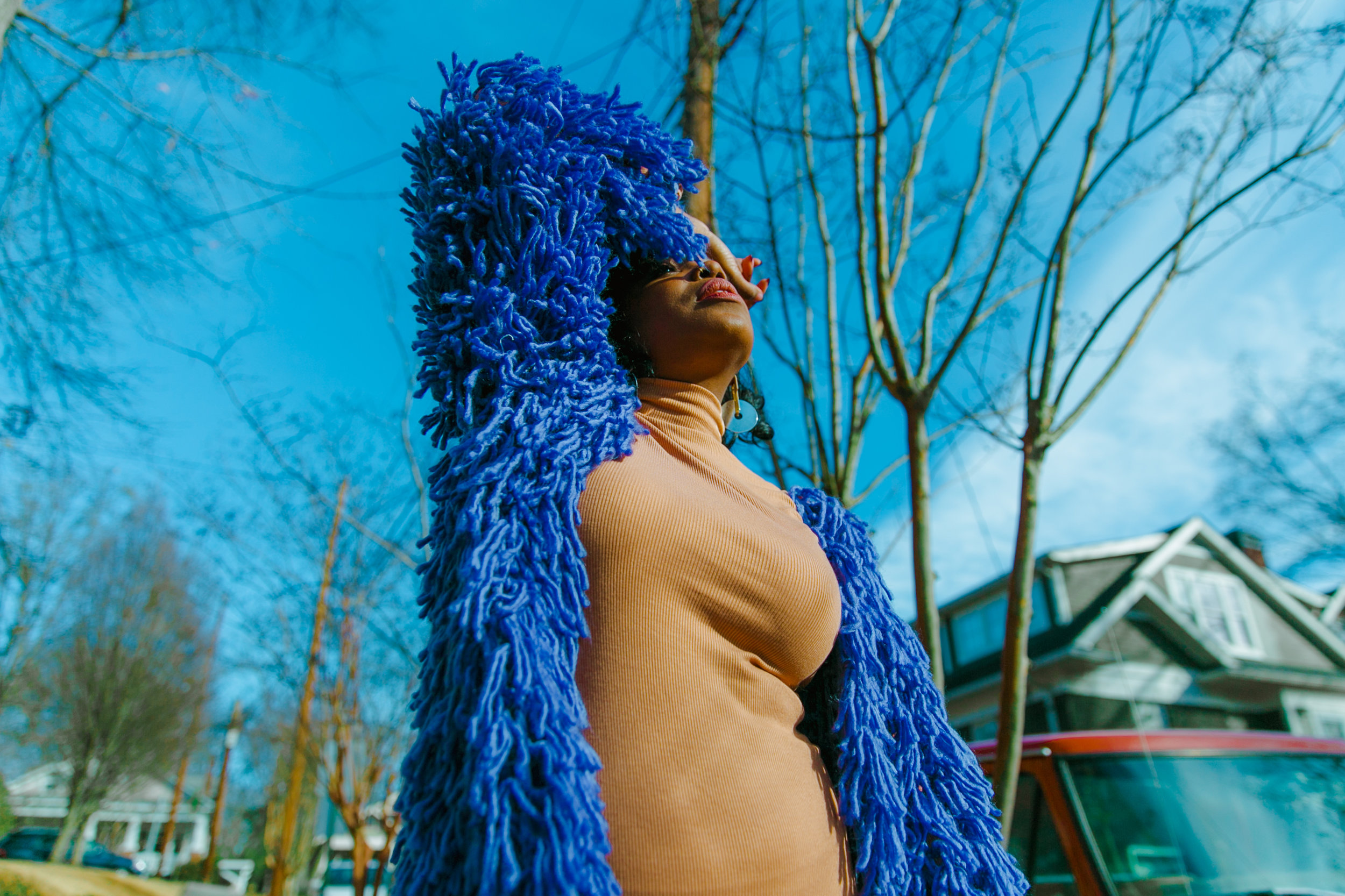 JasmineFebLook3-53.jpg