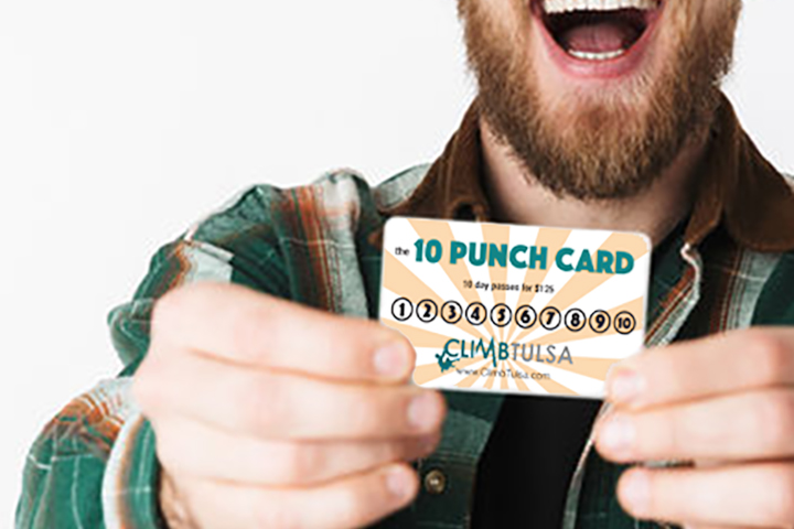 punch card 2.jpg