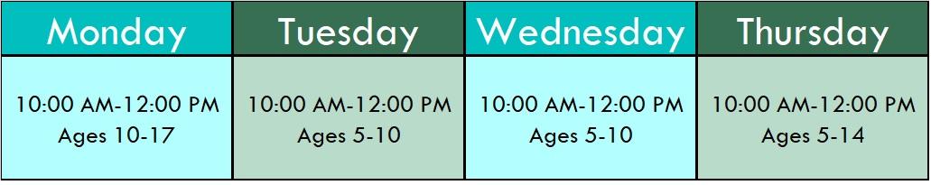 pic fall 2019 homeschool schedule.jpg
